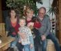 Bhanu´s Familie