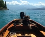 Urlaub am Thuner See