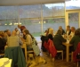 Abendbuffet
