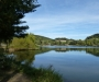 Camping- u. Ferienpark Teichmann