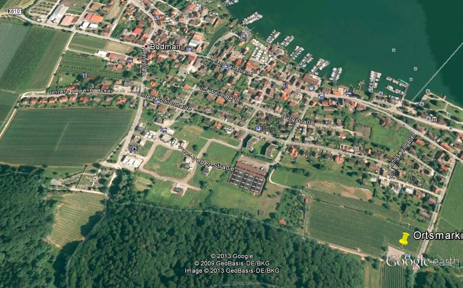 Bodensee-Wällertreffen-2013