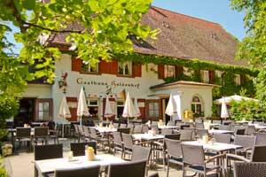Haldenhof