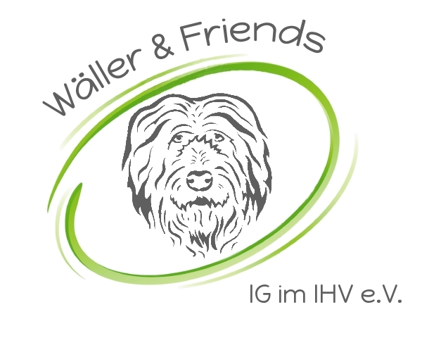 LogoSchriftGrauHintergrunWeiß
