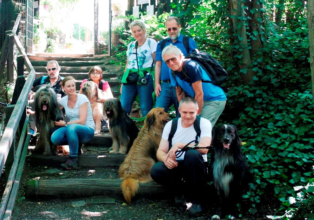 Wäller&Friends_Events_Wäller-Sparziergang_Eifel_2016_08_13 (64)