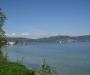 Blick auf den Überlinger-See