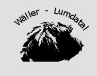 Waeller_Lumdatal