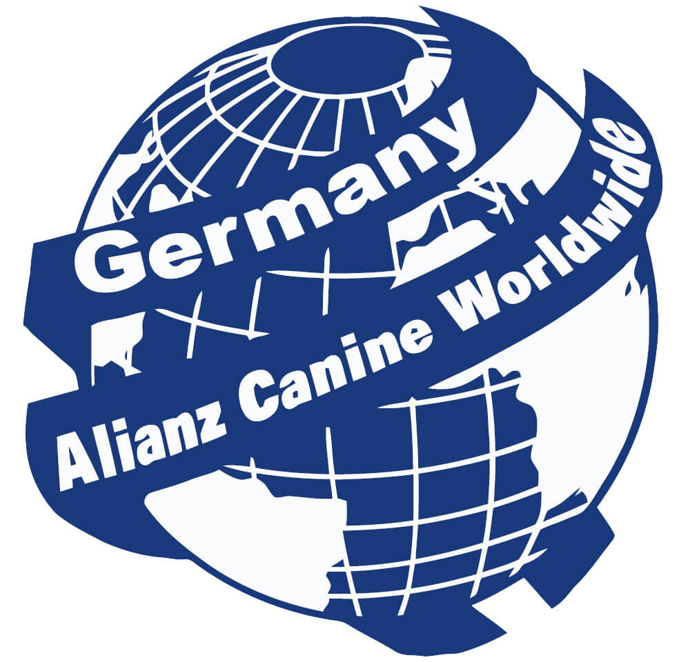 Germany - Alianz Canine Worldwide