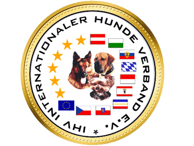 IHV Internationaler Hunde Verband E.V.
